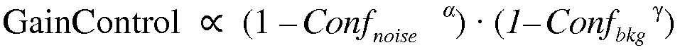Figure 112015093468370-pct00022