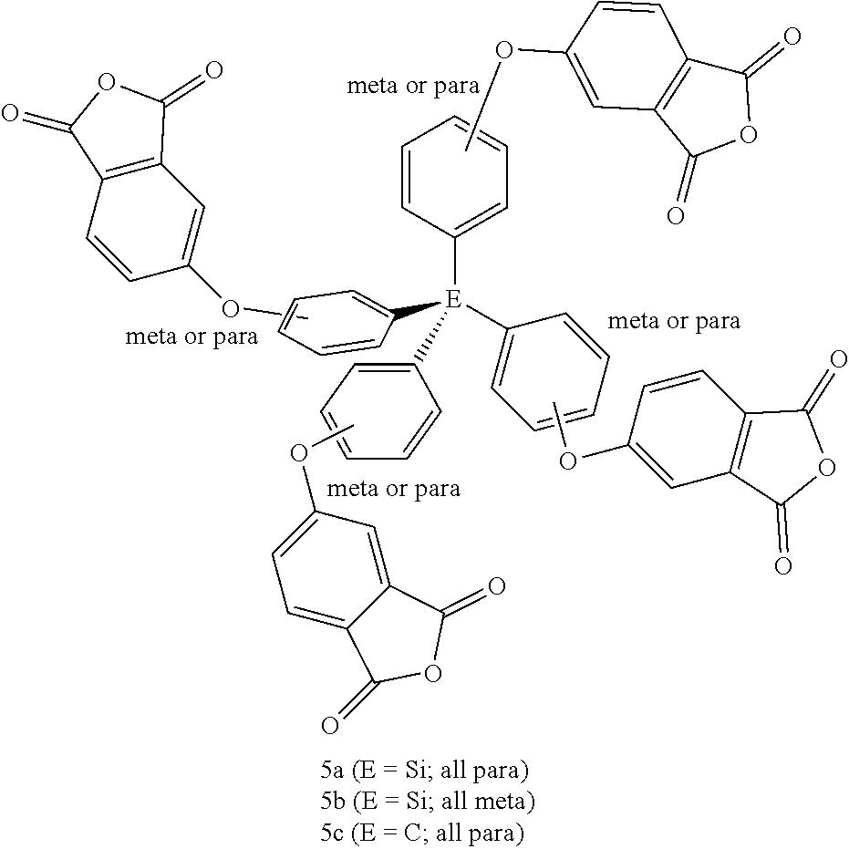 Figure US10294255-20190521-C00009