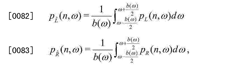 Figure CN103355001BD00134