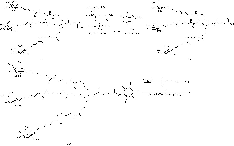 Figure US09932581-20180403-C00284