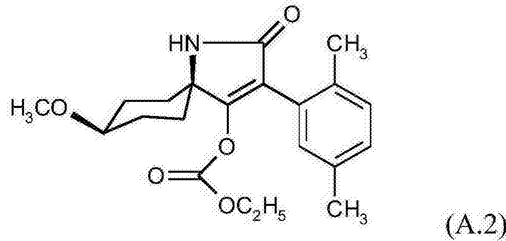 Figure CN103717076BC00021
