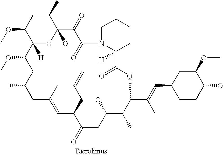 Figure US20050281883A1-20051222-C00079