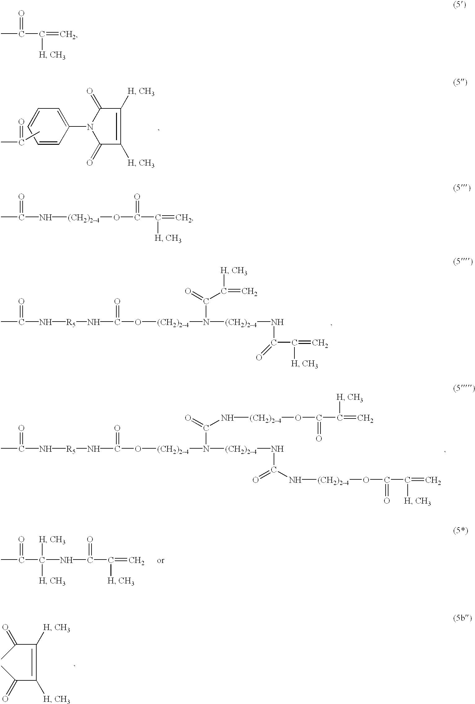 Figure US06479587-20021112-C00008