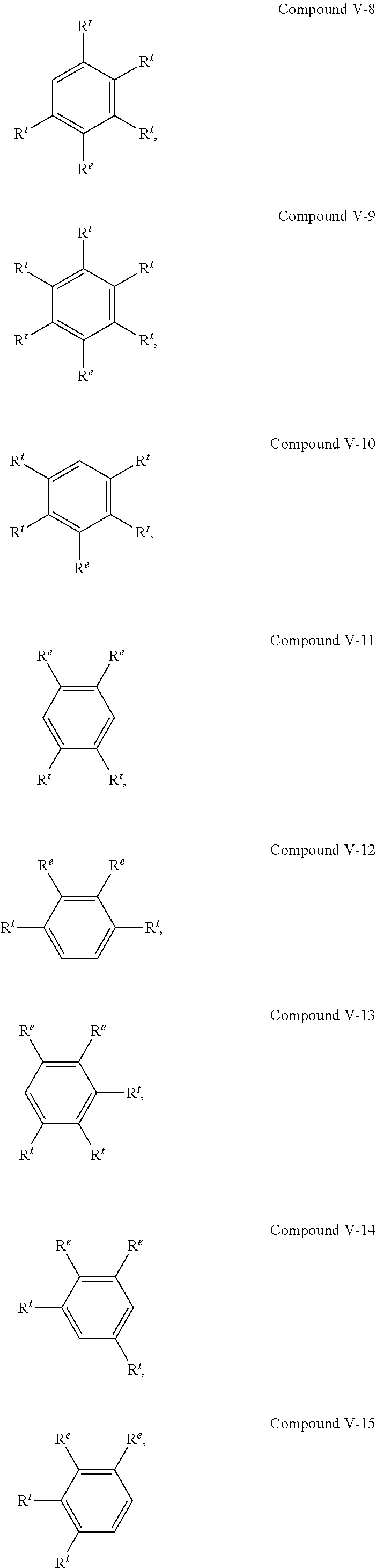 Figure US09978956-20180522-C00135