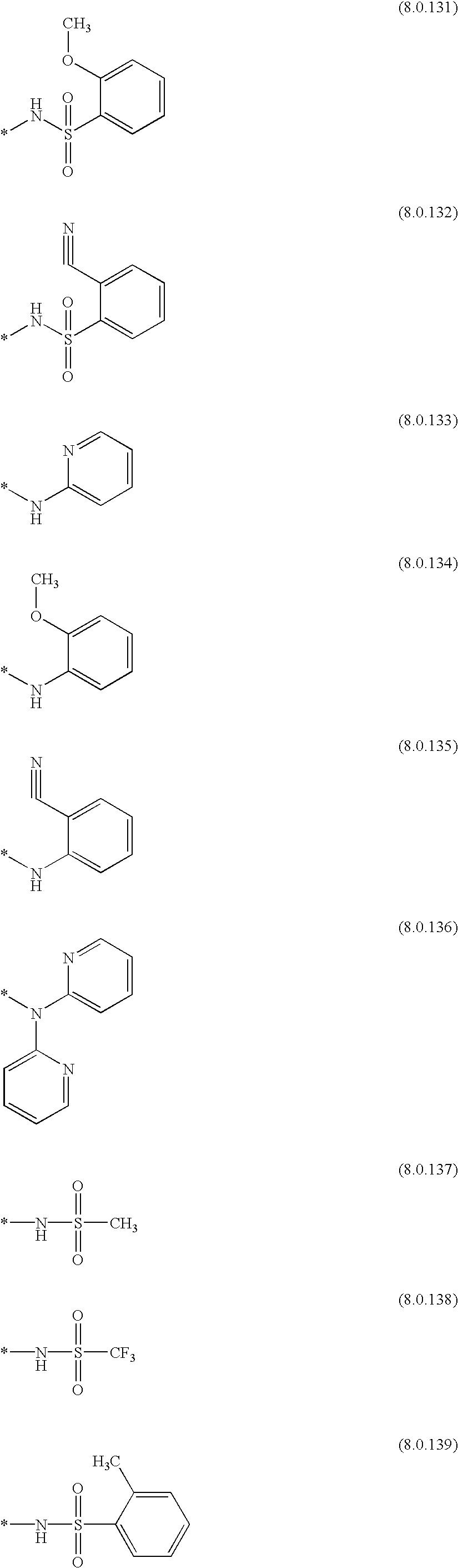 Figure US20030186974A1-20031002-C00219
