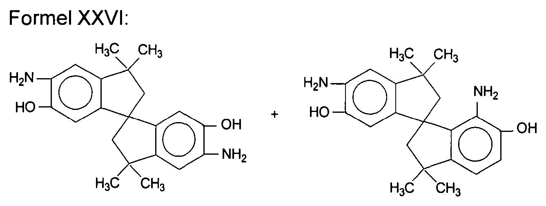 Figure DE112016005378T5_0062