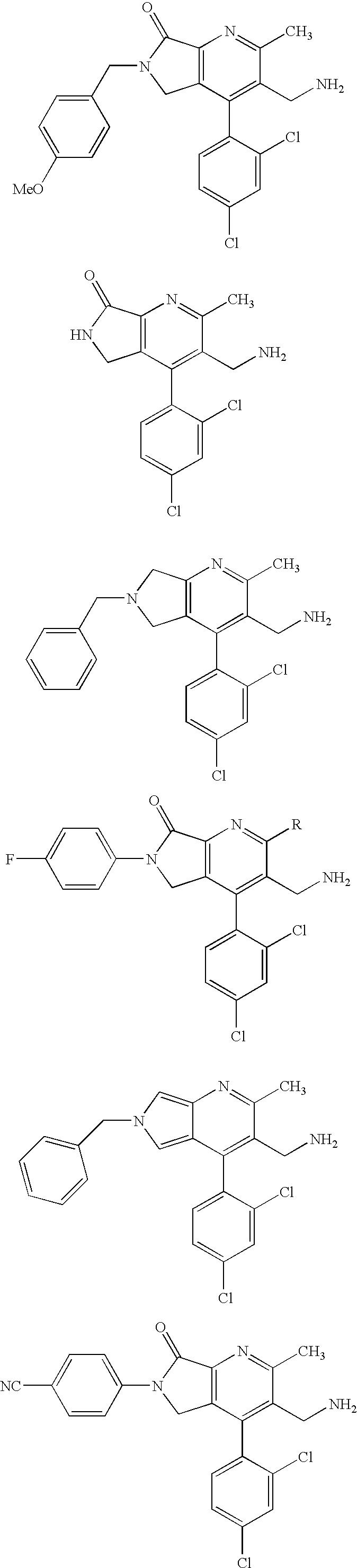 Figure US07521557-20090421-C00005
