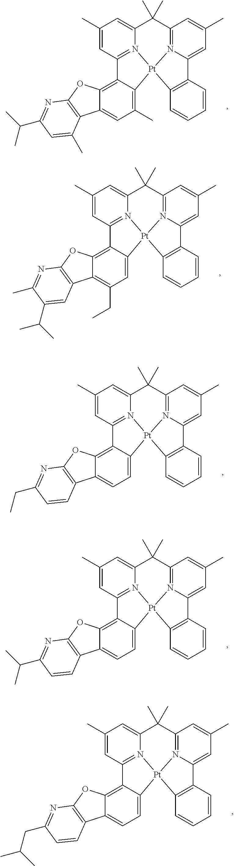Figure US09871214-20180116-C00268