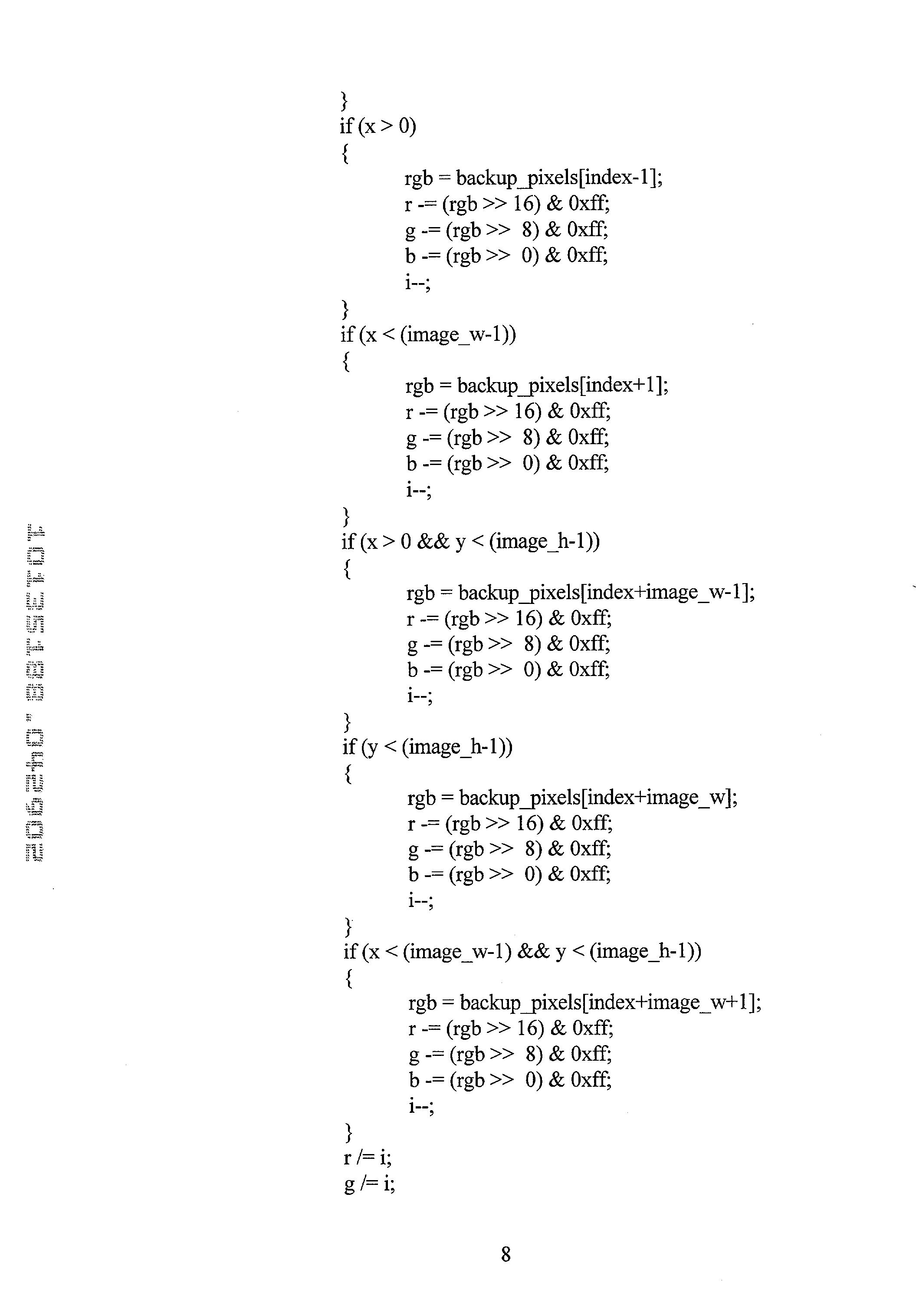 Figure US20030037253A1-20030220-P00177