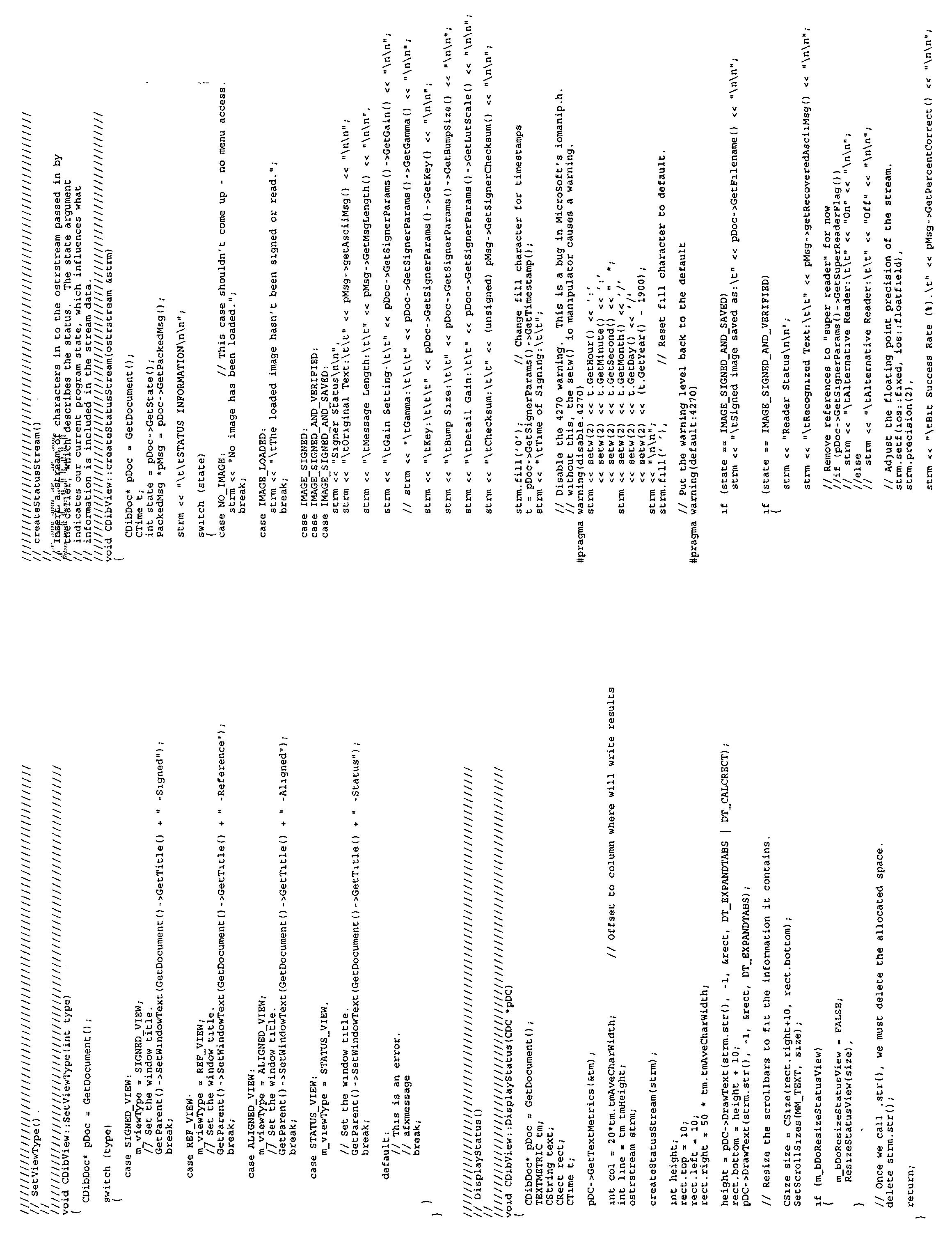 Figure US20020118831A1-20020829-P00144