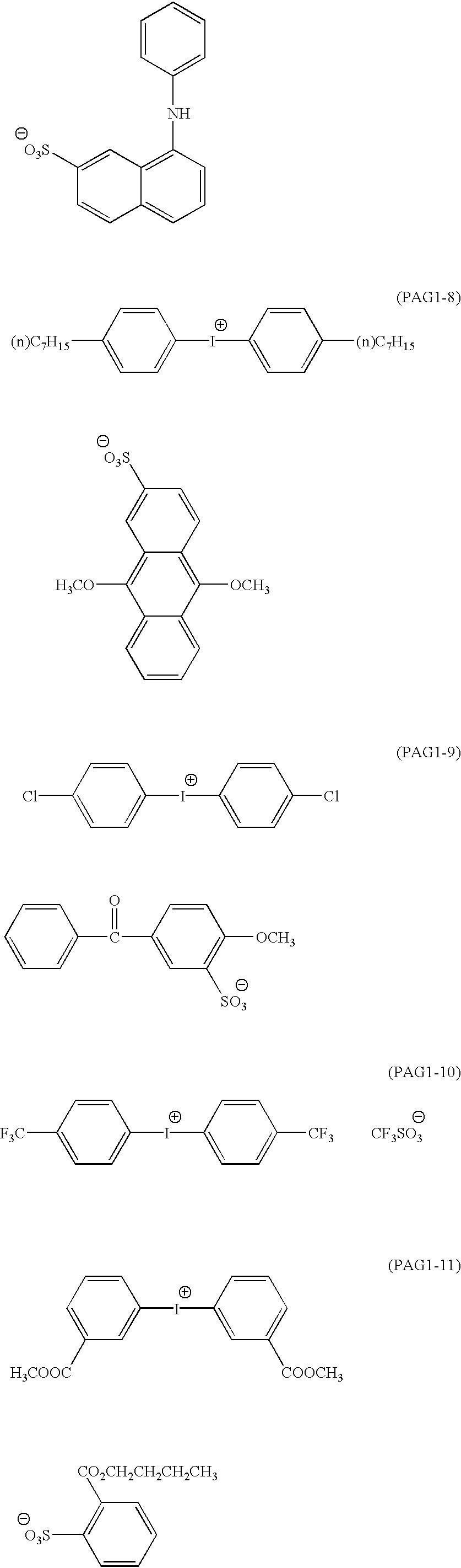 Figure US20030186161A1-20031002-C00003