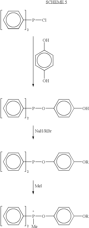 Figure US06716882-20040406-C00012