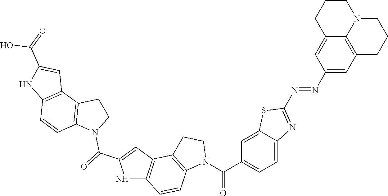 Figure US20190064067A1-20190228-C00079