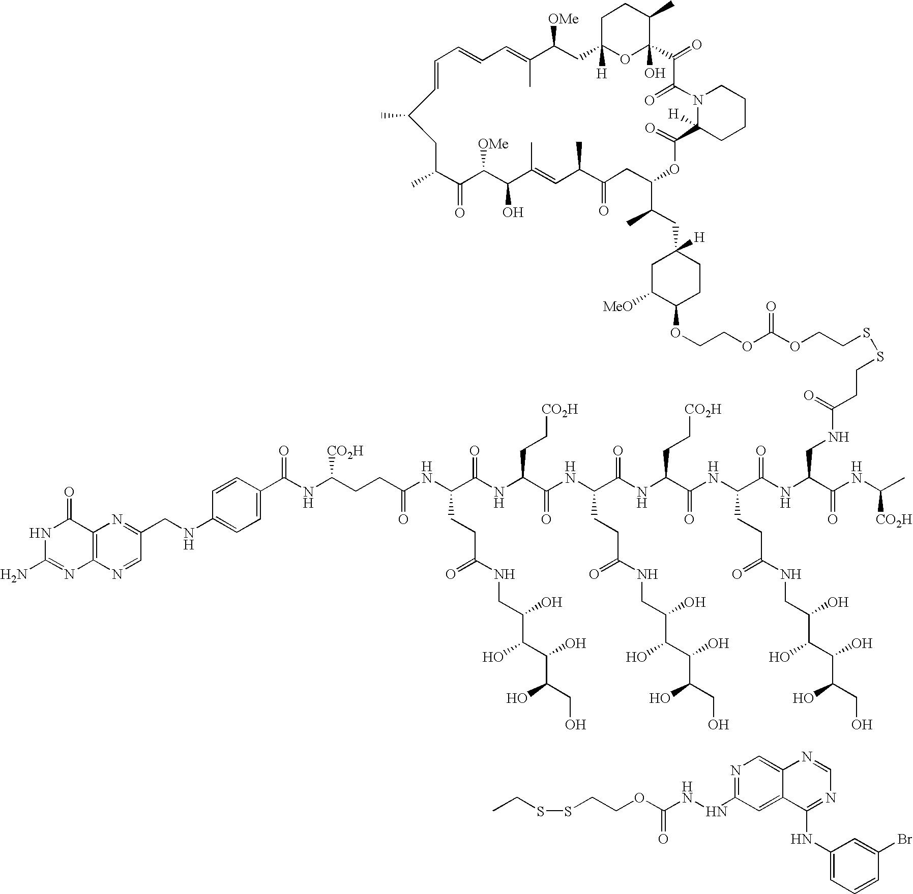 Figure US09138484-20150922-C00168