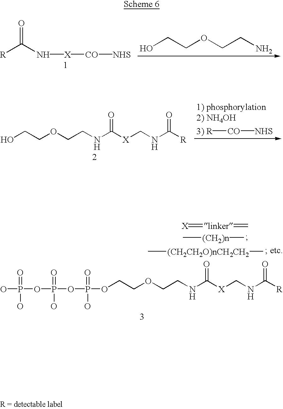 Figure US06864059-20050308-C00083