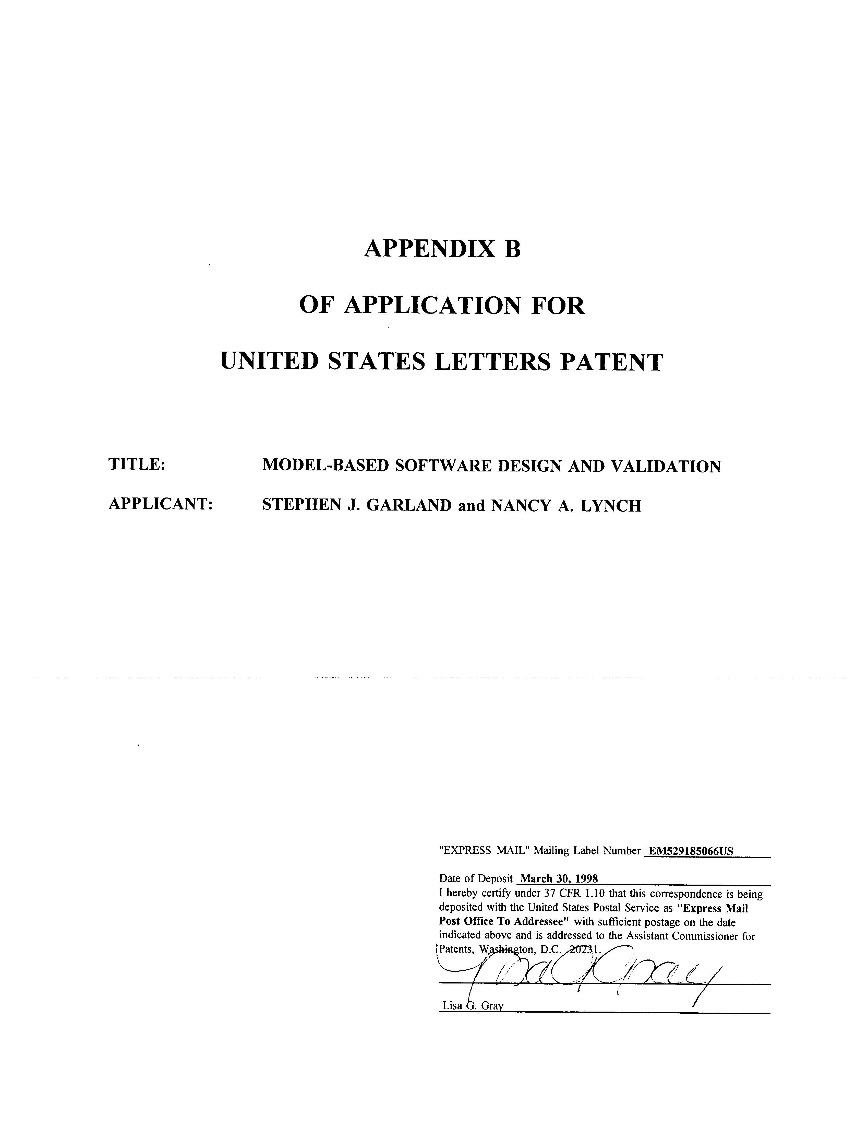 Figure US06289502-20010911-P00059