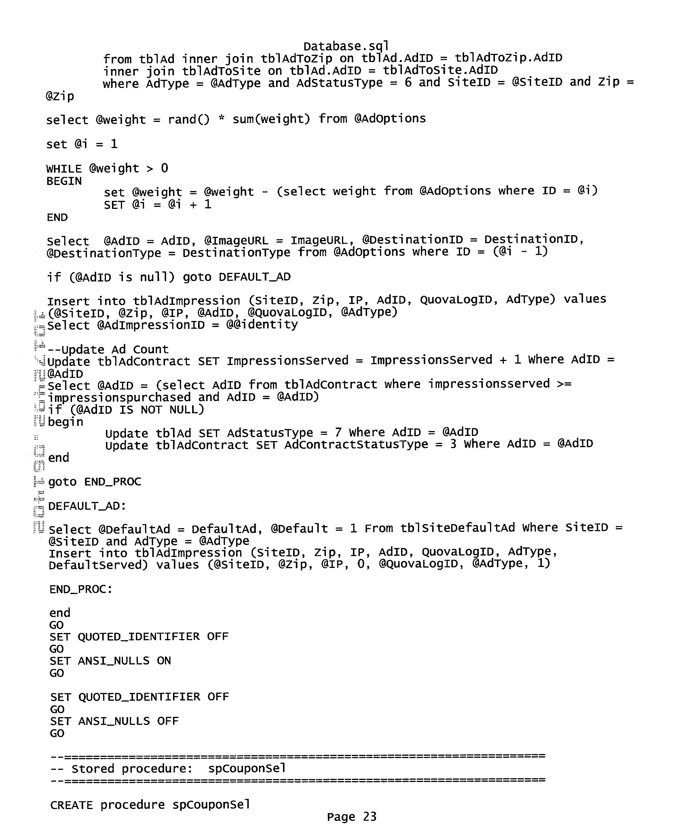 Figure US20030023489A1-20030130-P00435