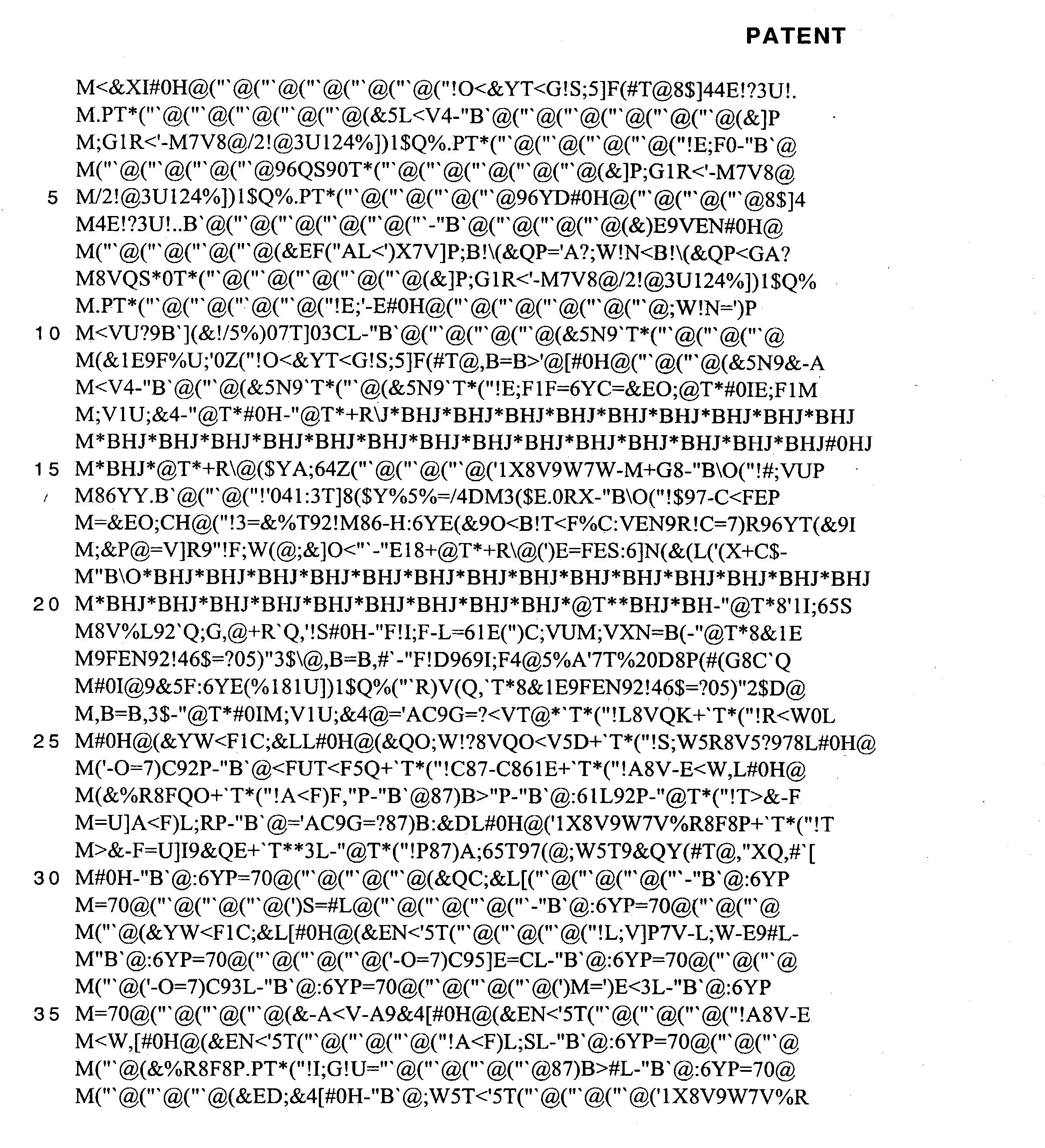 Figure US20030174720A1-20030918-P00030