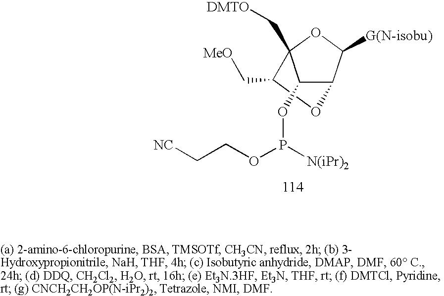 Figure US20070249049A1-20071025-C00042