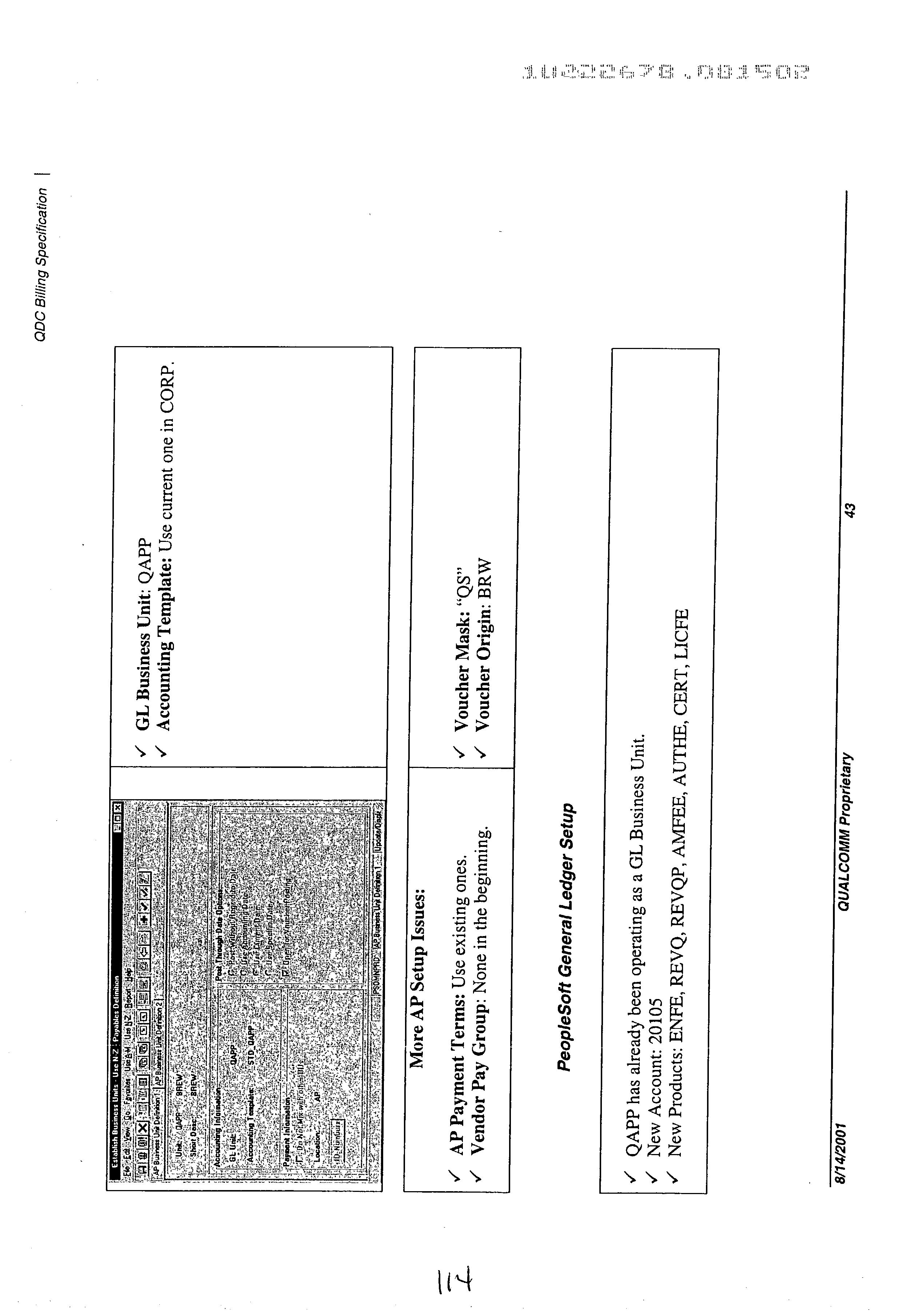Figure US20030078886A1-20030424-P00110