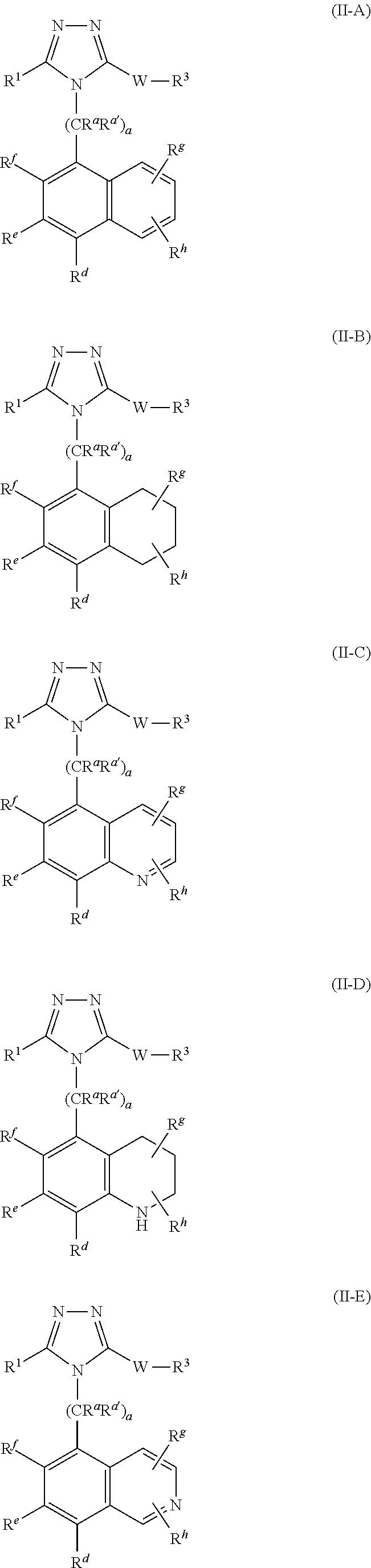 Figure US08633232-20140121-C00043