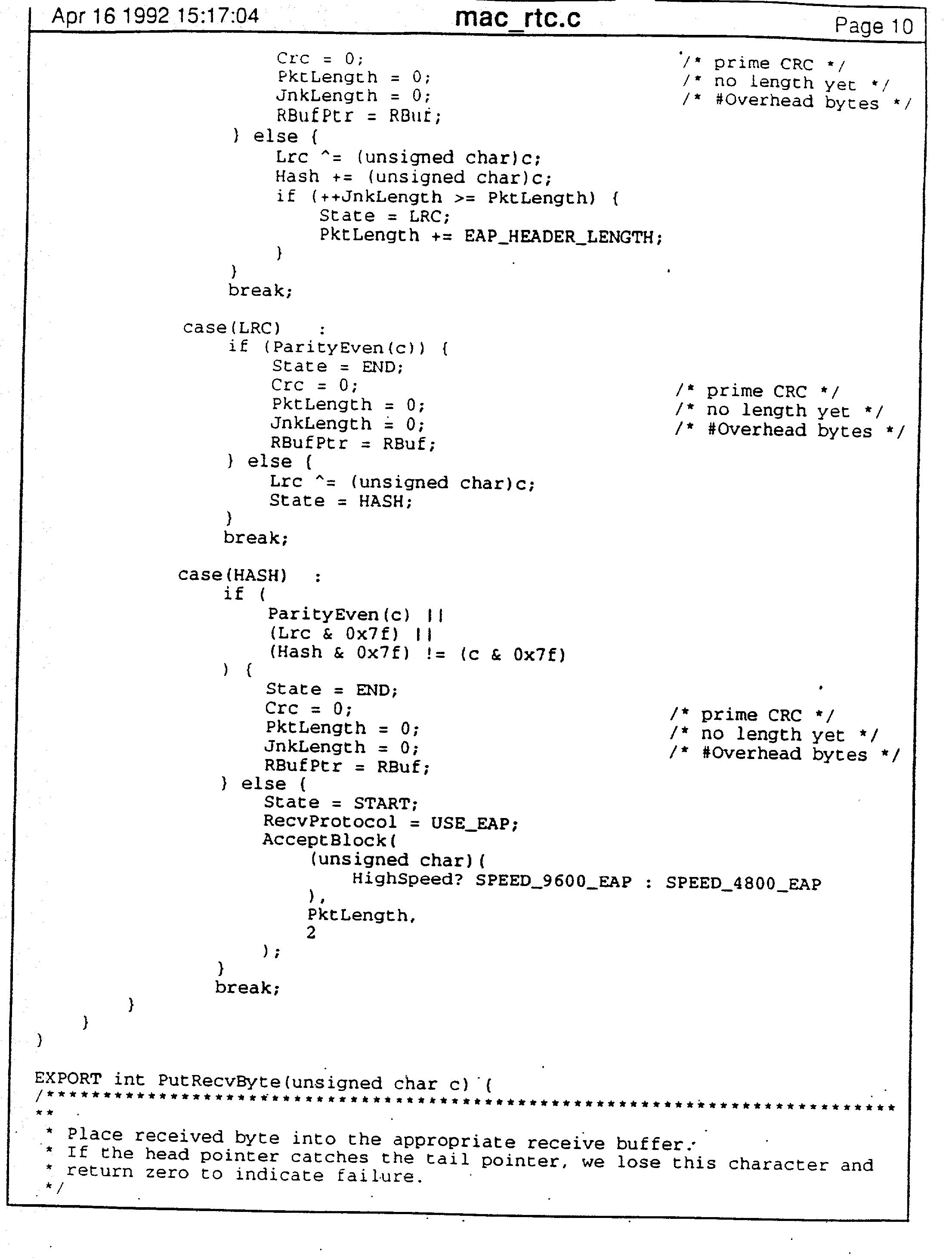 Figure US20030078006A1-20030424-P00154