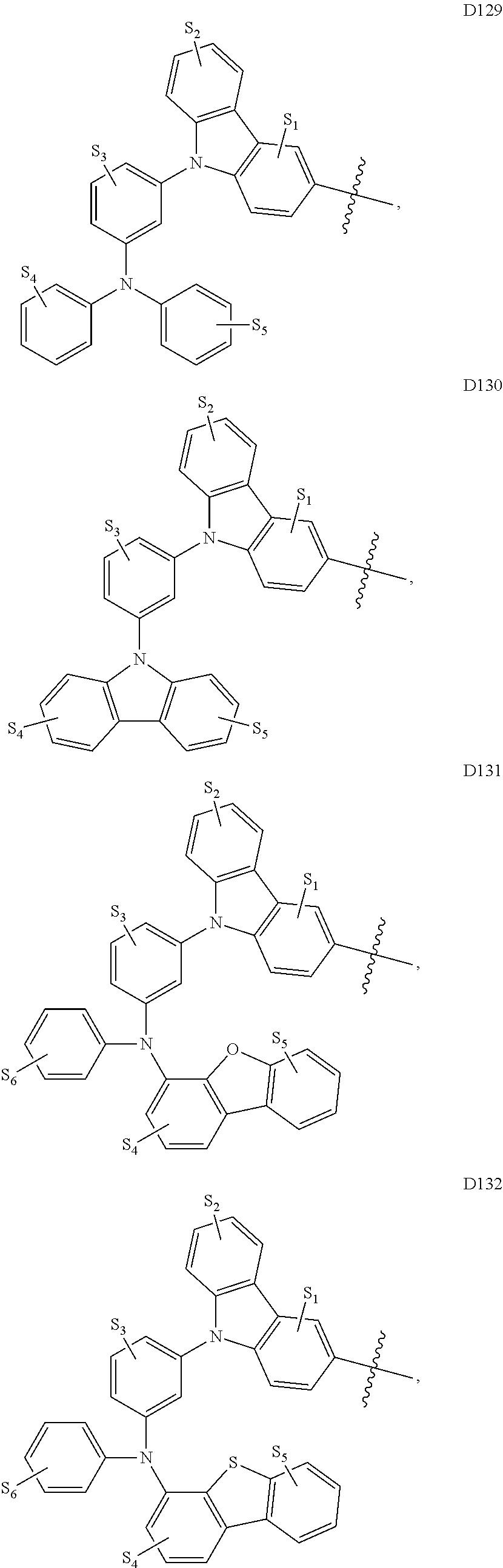 Figure US09324949-20160426-C00418