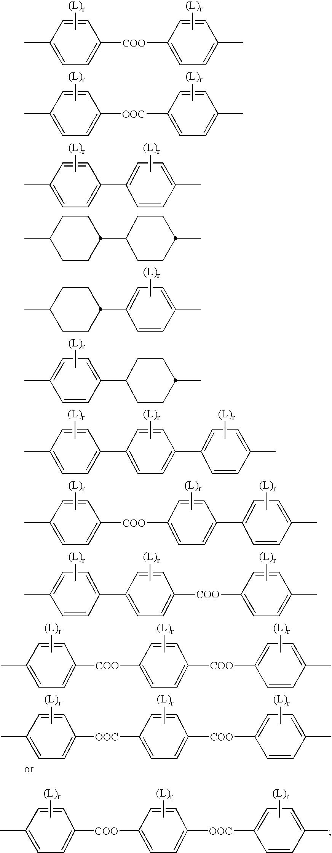 Figure US06899929-20050531-C00012