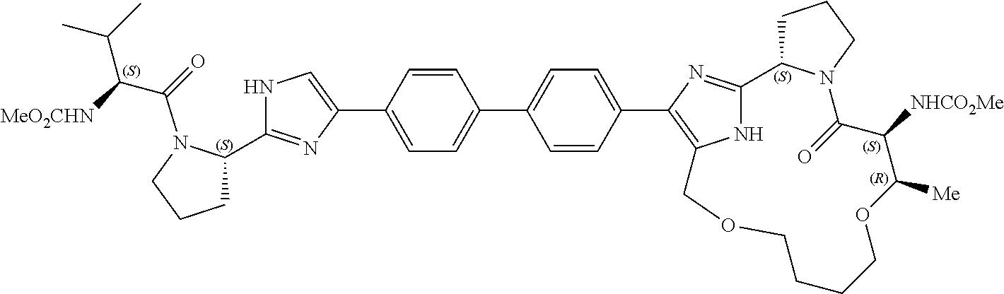 Figure US08933110-20150113-C00372