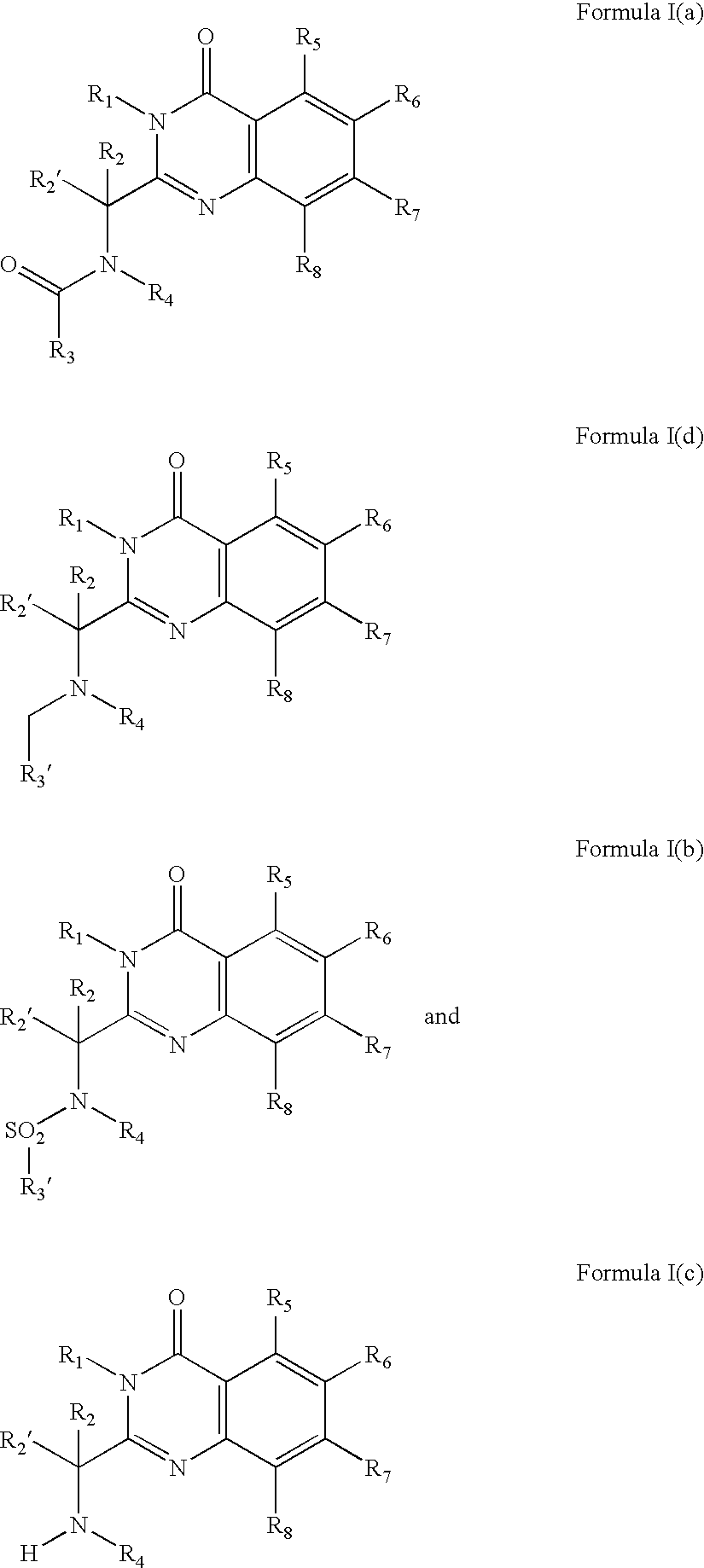 Figure US06753428-20040622-C00001