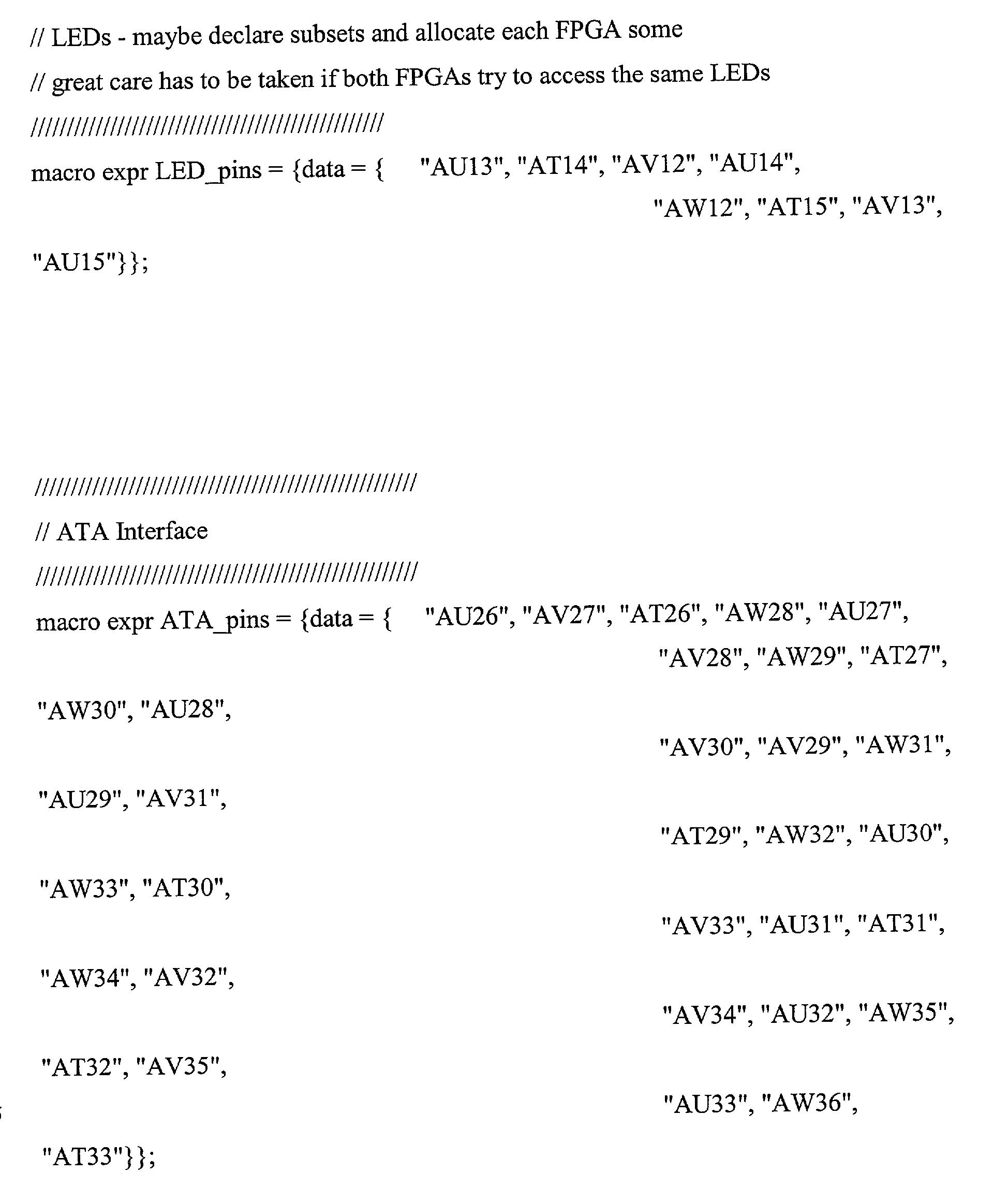 Figure US20030055658A1-20030320-P00028