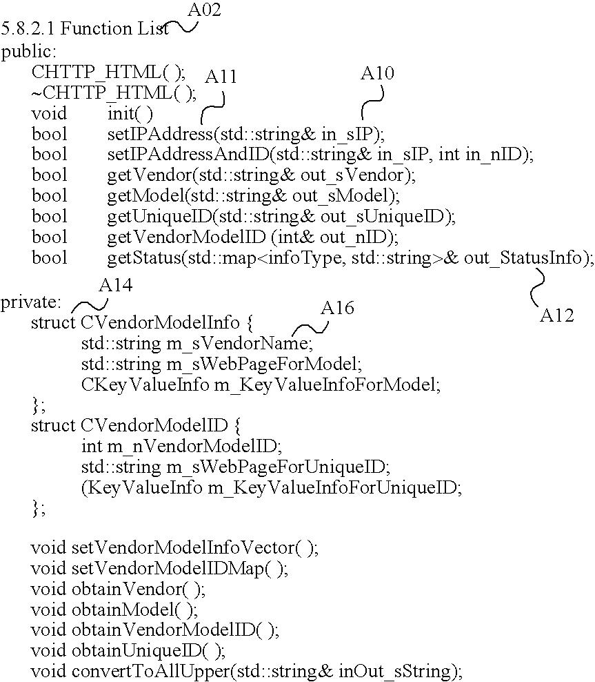 Figure US07171652-20070130-C00001