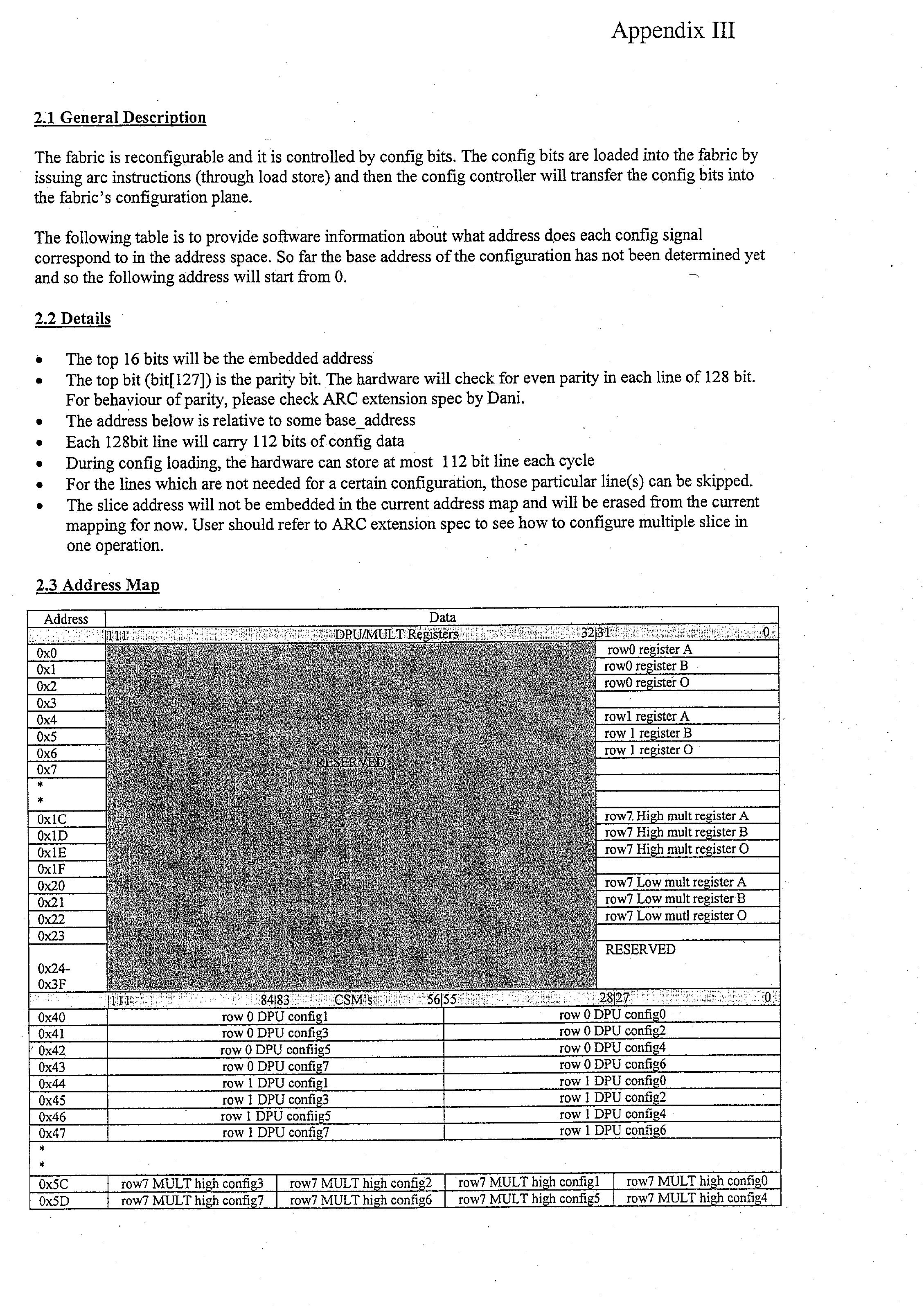 Figure US20030088757A1-20030508-P00017