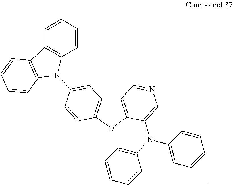 Figure US09518063-20161213-C00113