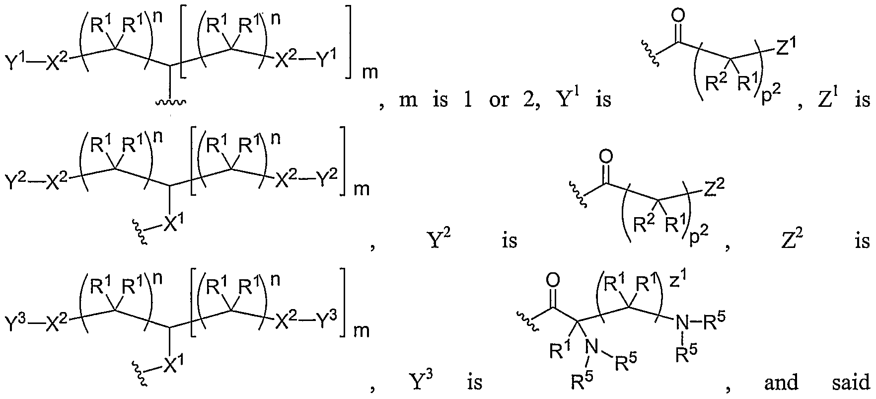 Figure imgf000318_0005