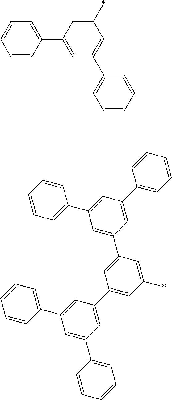 Figure US09142782-20150922-C00018