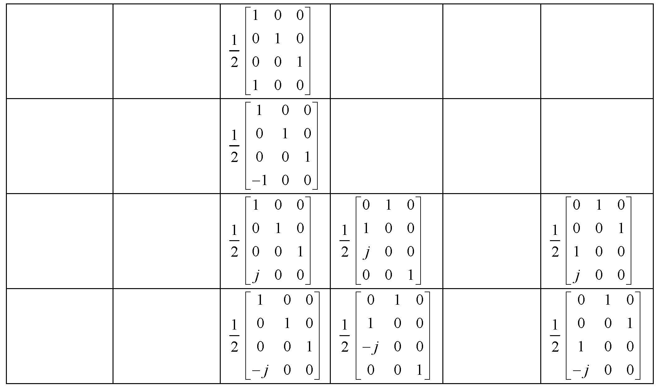 Figure 112010009825391-pat00286