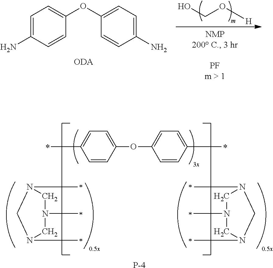 Figure US20160083520A1-20160324-C00028