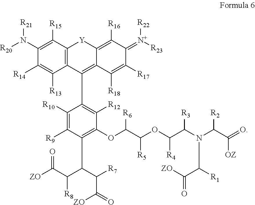 Figure US09810700-20171107-C00012
