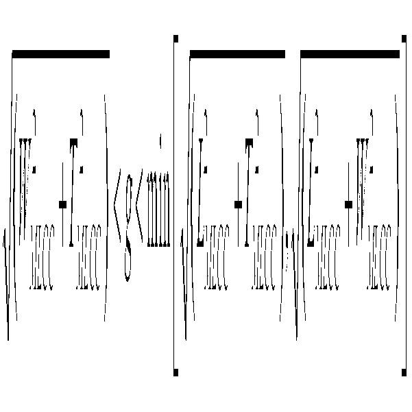 Figure 112010084474596-pat00002