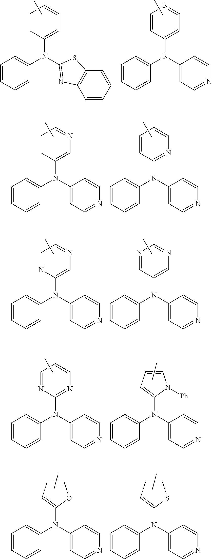 Figure US20150280139A1-20151001-C00018