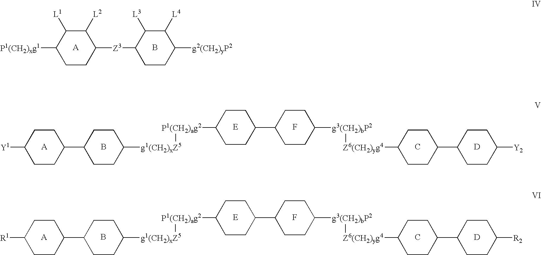 Figure US20080160222A1-20080703-C00002