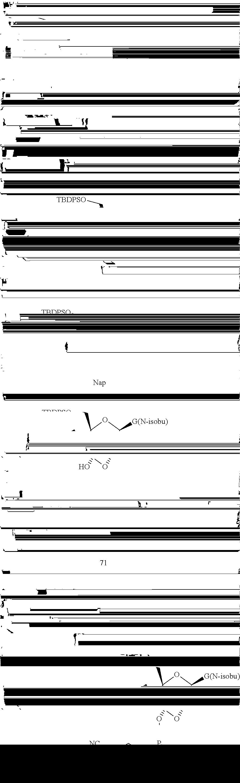 Figure US08278283-20121002-C00028