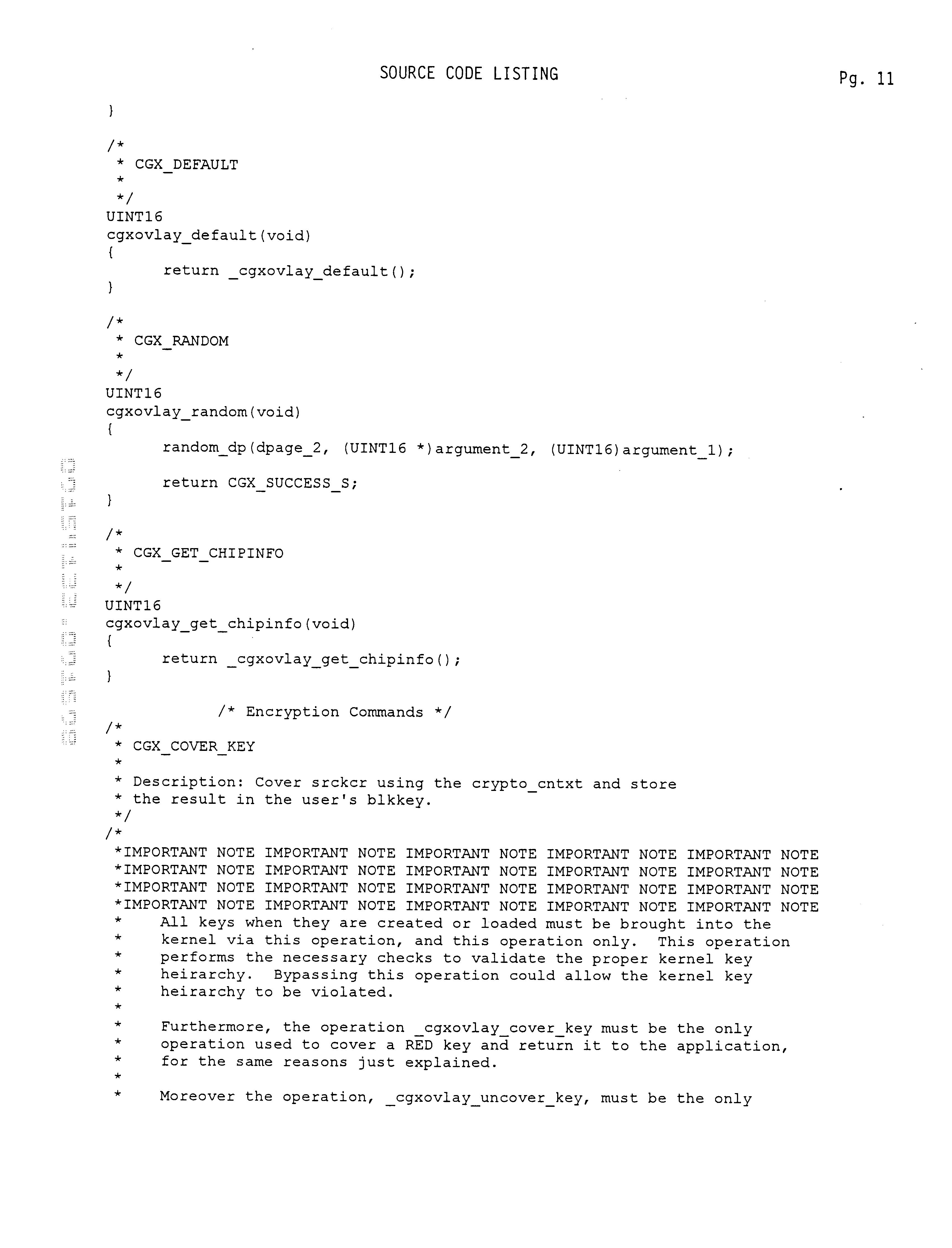 Figure US06307936-20011023-P00011