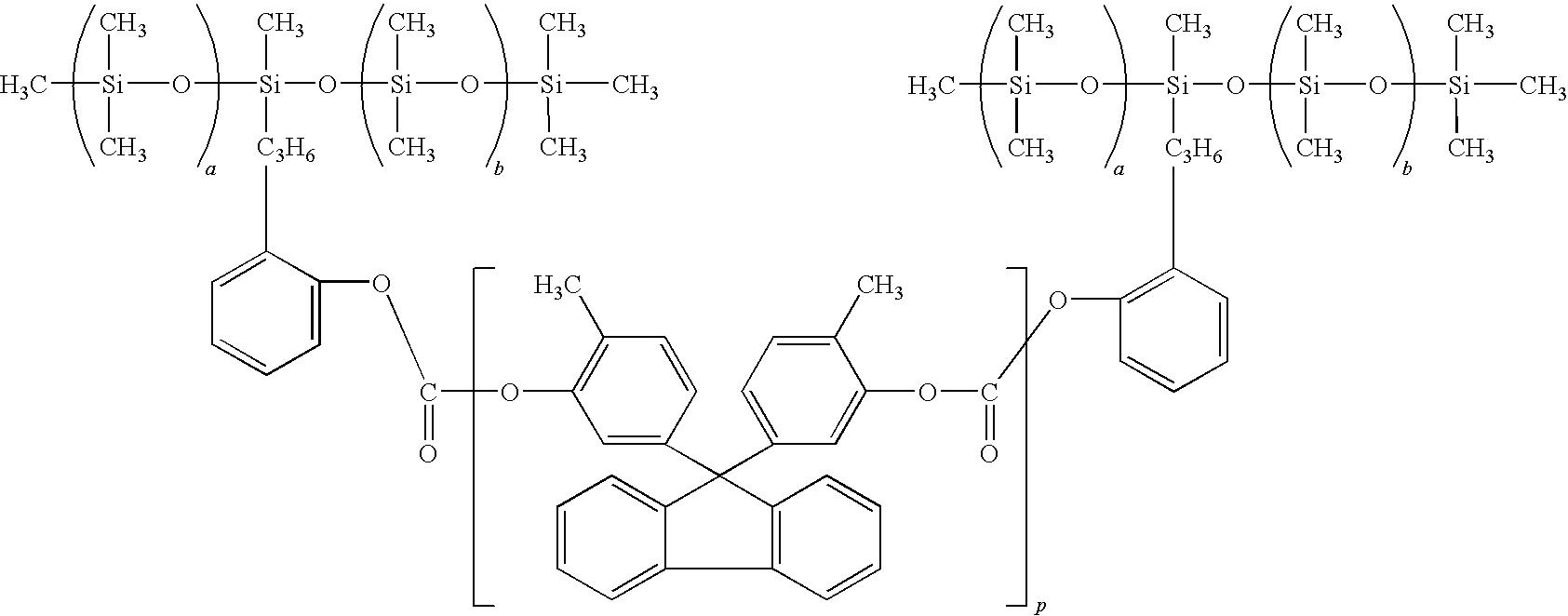 Figure US08007970-20110830-C00107