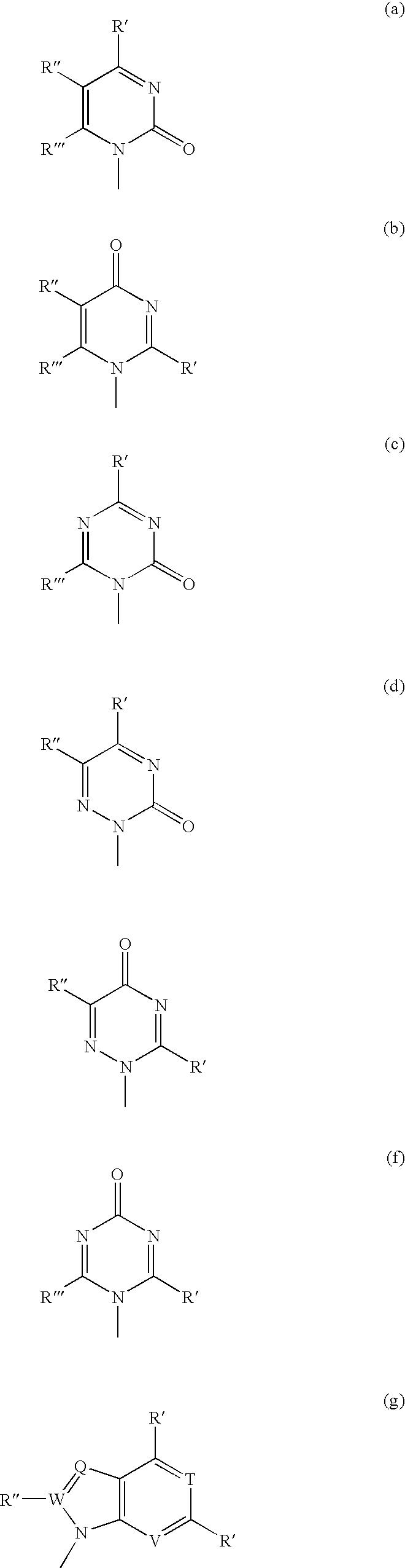 Figure US07608600-20091027-C00068