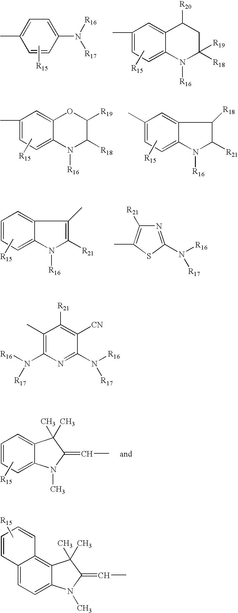 Figure US07138539-20061121-C00021
