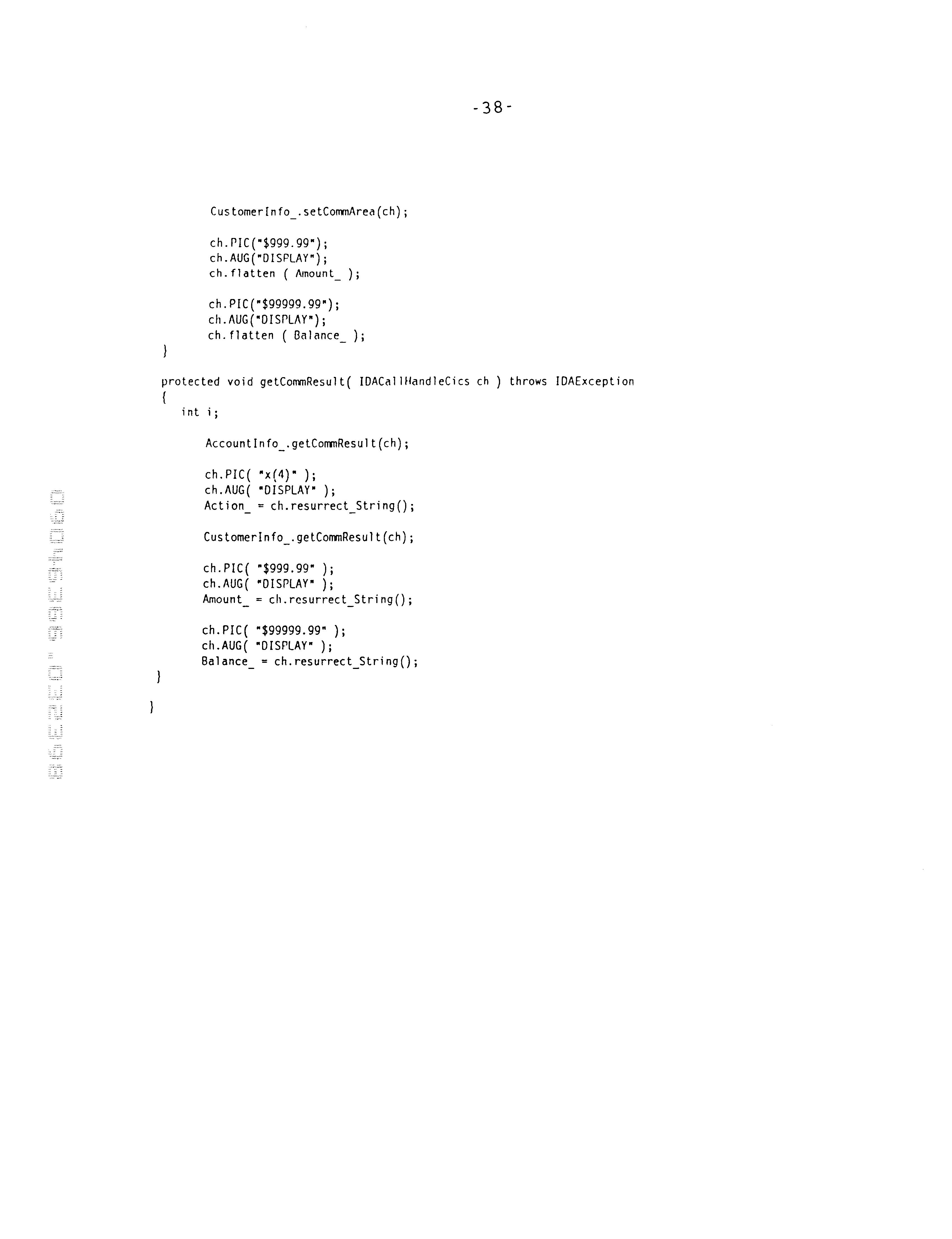 Figure US06230117-20010508-P00019