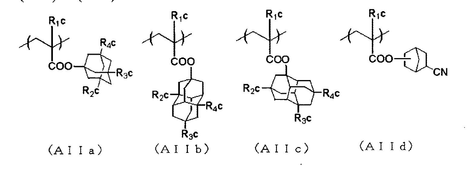 Figure 112011039817284-pct00025