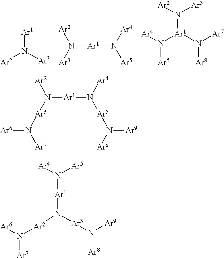 Figure US09450027-20160920-C00002